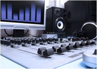 Сегодня - Всемирный день радио