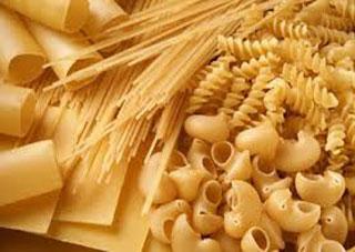 Россияне будут производить макароны в Херсонской области