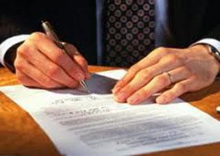 Внимание! Сокращен срок регистрации граждан в Государственном реестре