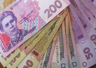 Малозабеспеченим мешканцям Херсонщини виділено допомогу понад 60 млн. грн
