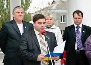 А. Морев продолжит «строить» карьеру в столице?