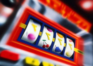 Как мы закрывали казино в Херсоне
