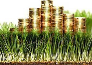 Аренда херсонской  земли принесла в бюджет 2,5 миллионов