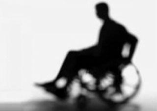 На Херсонщине инвалиды получили более 3 тысяч средств реабилитации
