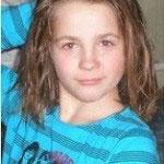 В Херсоне найдено тело пропавшей несовершеннолетней девочки