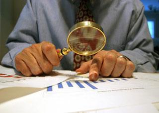 Херсонські податківці стали менше перевіряти бізнес