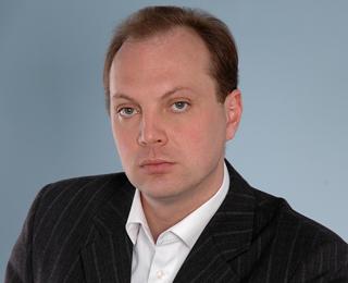 Артем Кияновский: «Быть выбранным людьми – очень ответственно…»