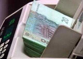 На Херсонщине бюджет пополнился почти на 30 млн грн