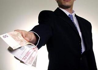 Деньги за платное обучение можно вычесть из налогов