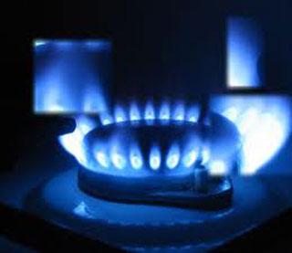 На Херсонщині проведено понад півмільйона  перевірок  стану   газового  обладнання