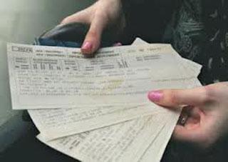 С 1 февраля билеты на поезда подорожают
