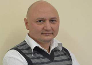 Херсонська першість в українському радіо