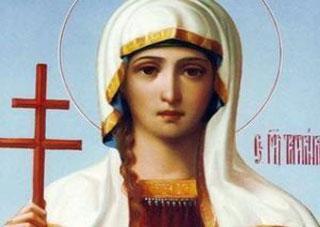 25 января - День Татьяны: история, традиции и приметы