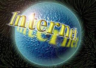 Интернет «шагает» селами Херсонской области