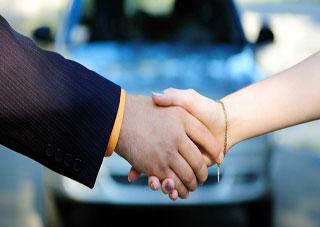 Процедура покупки автомобиля в кредит усложняется