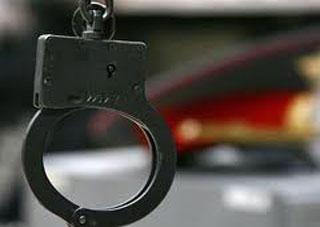 Подозреваемый в  убийстве Русланы Свищевой может быть причастен к серии изнасилований детей