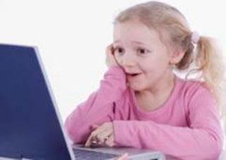 Узнай, как Wi-Fi влияет на детей