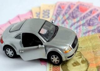 На Херсонщині вперше сплачено податок за утилізацію