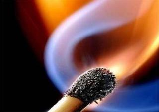 Правительство предлагает Раде ограничить переход квартир на индивидуальное отопление