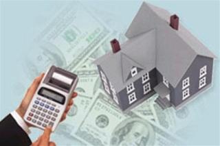 Отныне херсонцы не смогут продать квартиру или дом без ее оценки