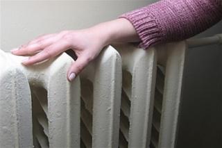 Сегодня в 12 херсонских домах отремонтируют теплосети
