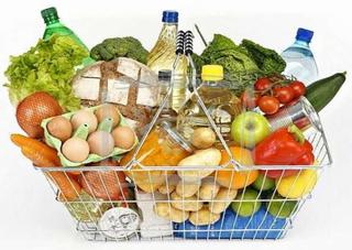 Разрешительных процедур для производителей продуктов стало меньше