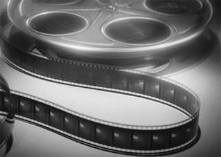 В День украинского кино в Херсоне будут смотреть фильмы Александра Довженко