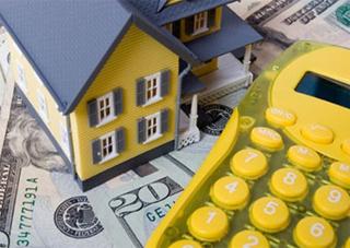 С начала года 70 херсонцев уже отчитались о своих доходах, полученных от сдачи недвижимости в аренду