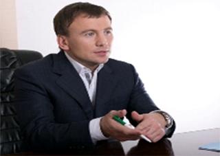 Украина сможет наладить отношения и с ЕС и с РФ