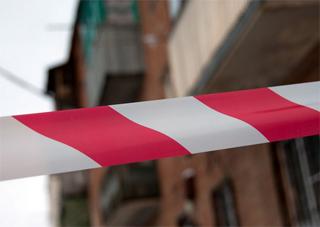 Безопасны ли объекты ЖКХ на Херсонщине?