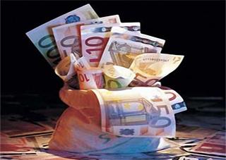 Іноземні інвестиції значно поповнюють місцеві бюджети