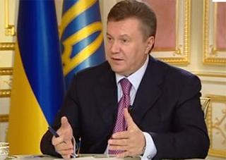 На Захід чи Схід? Українці на референдумі обиратимуть шлях України