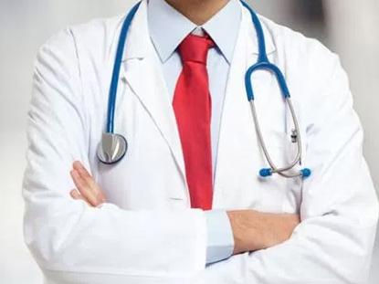 На Херсонщині лікарі радились як знизити дитячу смертність