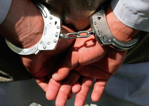 Задержан похититель девочки, скрывавшийся от розыска на Херсонщине