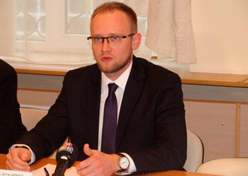 Соколов: Вопрос по «отстойникам» и весовым комплексам будет решен уже к концу года