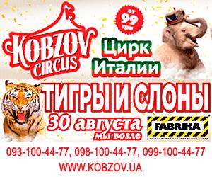 banner kobzon 170817