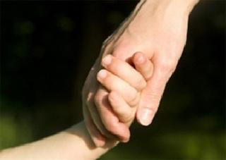Сколько на Херсонщине спасённых семей?