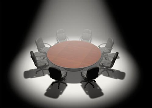 У Херсоні буде «зустріч» чи таємне «збіговисько»?