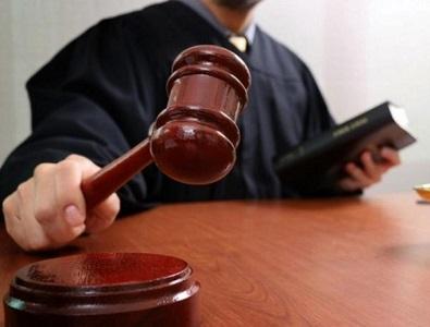 В Херсоні судитимуть державних виконавців, через яких 20 громадян залишилися без житла