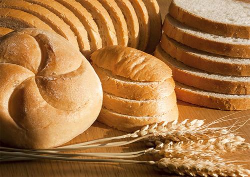 У Херсоні знову подорожчав хліб
