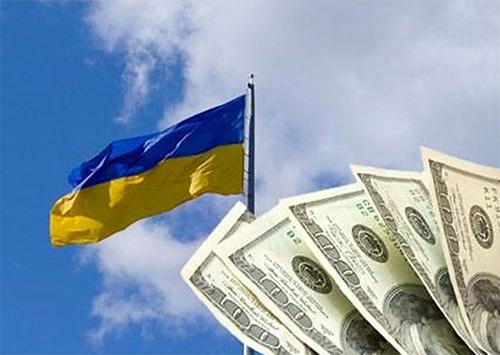 Бюджет Скадовська на 2015 рік поки що залишається загадкою