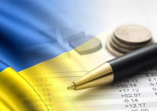 Бюджет 2015 - самый жестокий и безграмотный за всю историю независимой Украины