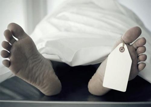 Об «ожившем мертвеце» в больнице Каховки ничего не знают