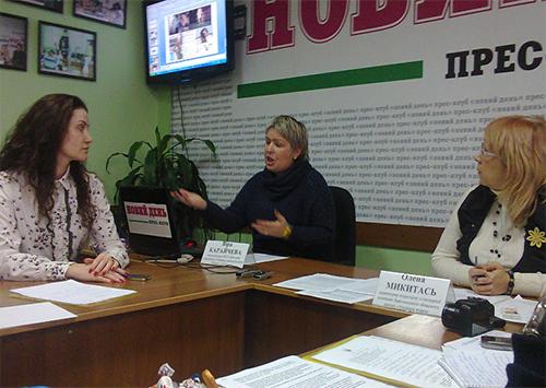 Чому українських жінок у політиці дуже мало?