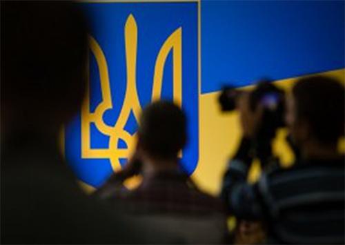 Звернення українських журналістів, експертів проти створення «Мінправди»
