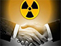 Україна та ядерна зброя