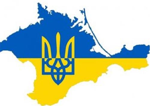 Політика «тихої дипломатії»: Україна активізувала зусилля для повернення Криму