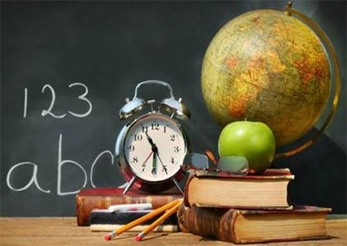 На Херсонщине снова нет денег на образование