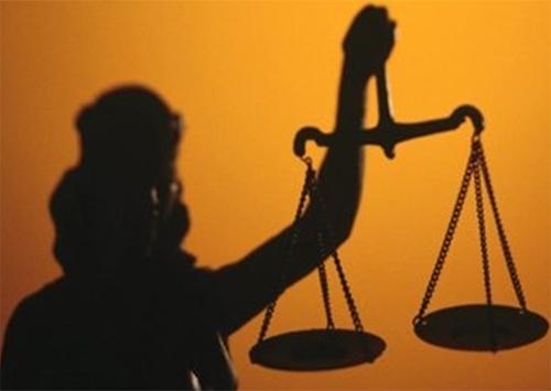 Стоит ли ликвидировать систему хозяйственных судов?