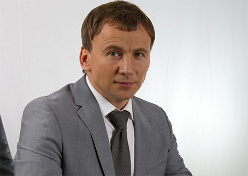 Михайло Опанащенко: Хабарників та корупціонерів зараз мають судити військові трибунали за законами військового часу